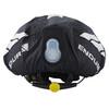 Endura Luminite Helmschutz Schwarz